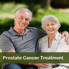 read more about prostate cancer treatment in india