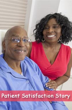 Spermatoceles: Causes, Symptoms, Surgery Treatment cost in